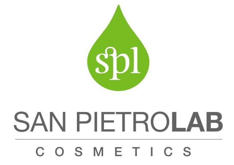 San PietroLAB cosmetics – Passione italiana per la bellezza