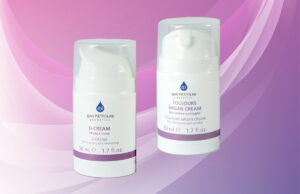 Con i flaconi airless i cosmetici durano più a lungo!